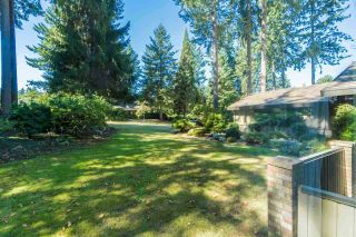 Photo 18: 2768 141 Street in Surrey: Sunnyside Park Surrey House for sale (South Surrey White Rock)  : MLS®# R2548822