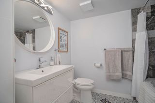 "Photo 23: 225 27358 32 Avenue in Langley: Aldergrove Langley Condo for sale in ""Willow Creek Estates"" : MLS®# R2612916"