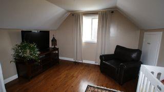 Photo 15: 111 Handyside Avenue in Winnipeg: St Vital Residential for sale (South East Winnipeg)  : MLS®# 1202668