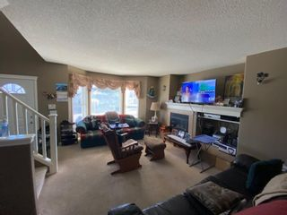 Photo 3: 191 Taravista Street NE in Calgary: Taradale Detached for sale : MLS®# A1095262
