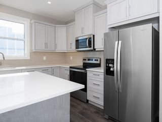Photo 6: 97 Skyview Parade NE in Calgary: Skyview Ranch Row/Townhouse for sale : MLS®# A1080585