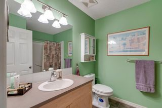 Photo 30: 116 371 Marina Drive: Chestermere Row/Townhouse for sale : MLS®# A1110629