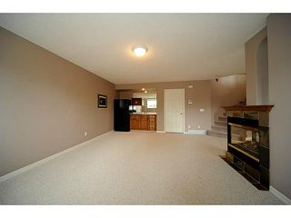 Photo 16: 133 EVERGREEN Crescent SW in CALGARY: Shawnee Slps Evergreen Est Residential Detached Single Family for sale (Calgary)  : MLS®# C3535848