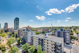 Photo 21: 1P 1140 15 Avenue SW in Calgary: Beltline Apartment for sale : MLS®# A1089943
