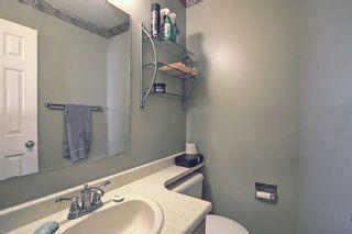 Photo 22: 8602 107 Avenue: Morinville House for sale : MLS®# E4258625