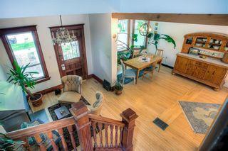 Photo 5: 255 Nassau Street North in Winnipeg: Single Family Detached for sale (1B)  : MLS®# 202012661