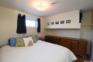 Photo 31: 2611 Truesdale Drive East in Regina: Wood Meadows Residential for sale : MLS®# SK759200