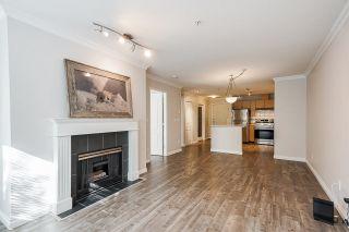 Photo 8: 305 9668 148 Street in Surrey: Guildford Condo for sale (North Surrey)  : MLS®# R2620868