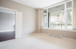 """Photo 16: 505 2950 PANORAMA Drive in Coquitlam: Westwood Plateau Condo for sale in """"Cascade"""" : MLS®# R2551781"""