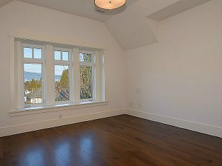 Photo 8: 4437 W 15TH AV in Vancouver: Point Grey House for sale (Vancouver West)  : MLS®# V1043897