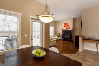 Photo 8: 32 Evergreen Row SW in Calgary: Evergreen Detached for sale : MLS®# A1062897