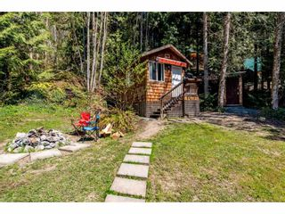 Photo 38: 50855 WINONA Road in Chilliwack: Chilliwack River Valley House for sale (Sardis)  : MLS®# R2570697