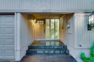Photo 15: Condo for sale : 3 bedrooms : 6312 Caminito Flecha in San Diego