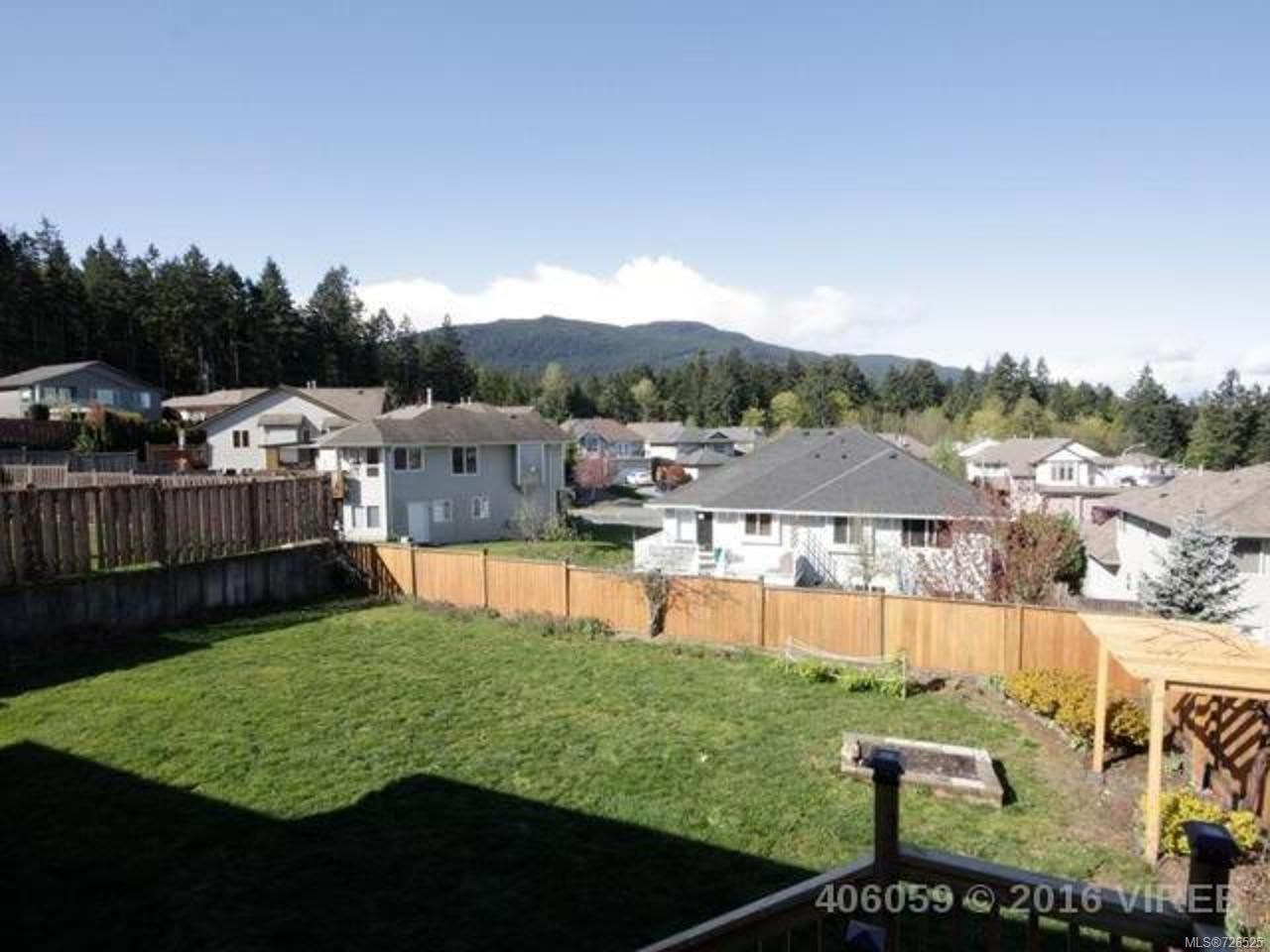 Photo 2: Photos: 355 Weaver Rd in NANAIMO: Na University District House for sale (Nanaimo)  : MLS®# 726525
