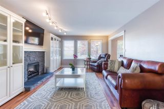 Photo 5: 20400 THORNE Avenue in Maple Ridge: Southwest Maple Ridge House for sale : MLS®# R2419754