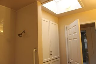 Photo 17: 56 Tremaine Terrace in Cobourg: House for sale : MLS®# 510910122