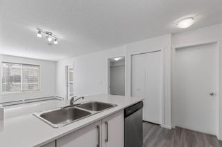 Photo 7: 2304 4641 128 Avenue NE in Calgary: Skyview Ranch Apartment for sale : MLS®# A1146068