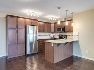 Photo 7: 306 406 Cranberry Park SE in Calgary: Cranston Apartment for sale : MLS®# A1056772