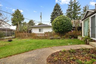 Photo 20: 15410 PACIFIC Avenue: White Rock House for sale (South Surrey White Rock)  : MLS®# R2521444