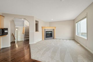 Photo 11: 436 Royal Oak Heights NW in Calgary: Royal Oak Detached for sale : MLS®# A1130782