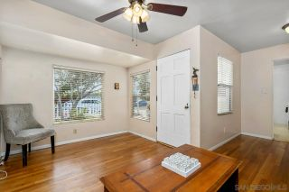 Photo 13: NATIONAL CITY House for sale : 4 bedrooms : 917 E 28th St