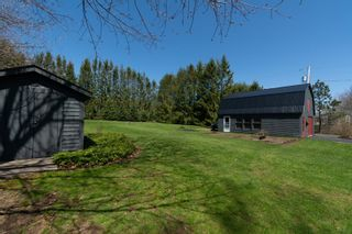 Photo 8: 11 TROOP Lane in Granville Ferry: 400-Annapolis County Residential for sale (Annapolis Valley)  : MLS®# 202109830