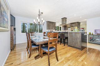 Photo 11: 6150 Ryall Rd in : Du West Duncan House for sale (Duncan)  : MLS®# 863897
