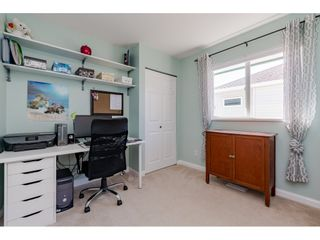 Photo 12: 33764 BLUEBERRY DRIVE in Mission: Mission BC House for sale : MLS®# R2401220