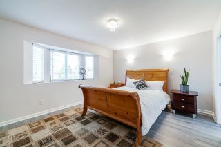 Photo 16: 1991 DUTHIE Avenue in Burnaby: Montecito House for sale (Burnaby North)  : MLS®# R2614412