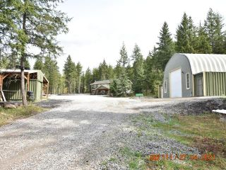 Photo 47: 5244 GENIER LAKE ROAD: Barriere House for sale (North East)  : MLS®# 161870
