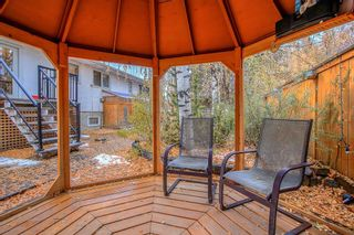 Photo 35: 3727 Underhill Place NW in Calgary: University Heights Detached for sale : MLS®# A1045664