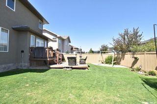 Photo 36: 4826 Mazinke Crescent in Regina: Lakeridge RG Residential for sale : MLS®# SK733914