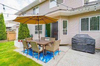 """Photo 35: 5033 223A Street in Langley: Murrayville House for sale in """"Hillcrest"""" : MLS®# R2589009"""