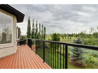 Photo 39: 118 PANATELLA CI NW in Calgary: Panorama Hills House for sale : MLS®# C4078386