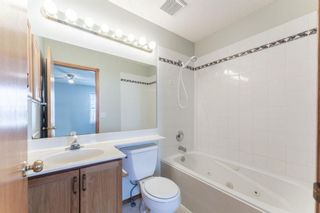 Photo 19: 170 Arbour Grove Close NW in Calgary: Arbour Lake Detached for sale : MLS®# A1068980