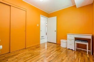 "Photo 9: 12655 26 Avenue in Surrey: Crescent Bch Ocean Pk. House for sale in ""CRESCENT BCH OCEAN PARK"" (South Surrey White Rock)  : MLS®# R2607654"