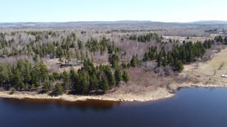 Photo 16: LOT 11-11Z Galt Pond Lane in Lower Barneys River: 108-Rural Pictou County Vacant Land for sale (Northern Region)  : MLS®# 202105372