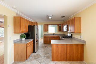 Photo 10: LA MESA House for sale : 4 bedrooms : 6235 Twin Lake Dr