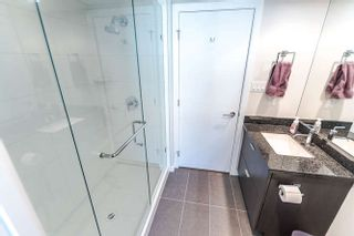 """Photo 11: 405 2200 DOUGLAS Road in Burnaby: Brentwood Park Condo for sale in """"AFFINITY"""" (Burnaby North)  : MLS®# R2134471"""