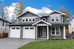 Property Photo: 1110 Braelyn PL in VICTORIA