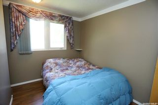 Photo 29: 1112 Tiffin Crescent in Saskatoon: Hudson Bay Park Residential for sale : MLS®# SK734647