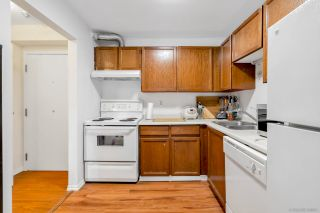 """Photo 3: 242 8500 ACKROYD Road in Richmond: Brighouse Condo for sale in """"WEST HAMPTON COURT"""" : MLS®# R2549728"""