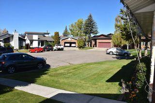 Photo 31: 16 CASTLEGROVE Place NE in Calgary: Castleridge Detached for sale : MLS®# C4208662