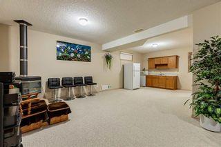 Photo 25: Belle Rive House for Sale - 8732 163 AV NW EDMONTON