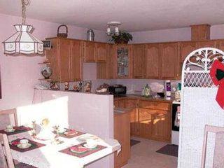 Photo 7: 24756 122A AV in Maple Ridge: Websters Corners House for sale : MLS®# V532722