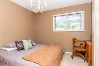 Photo 21: 63691 ROSEWOOD Avenue in Hope: Hope Silver Creek House for sale : MLS®# R2584807