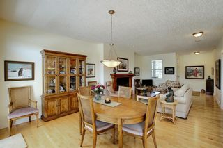 Photo 8: 45 Discovery Heights SW in Calgary: Discovery Ridge Row/Townhouse for sale : MLS®# A1109314
