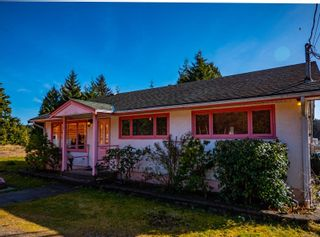 Photo 24: 212 Albion Cres in Ucluelet: PA Ucluelet House for sale (Port Alberni)  : MLS®# 872563