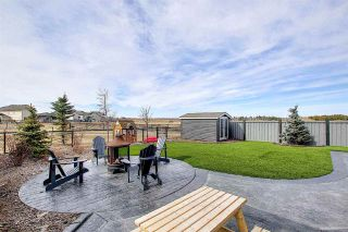 Photo 3: 2011 GENESIS Lane: Stony Plain House for sale : MLS®# E4236534