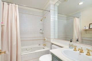 Photo 20: 1333 THE CRESCENT in Vancouver: Shaughnessy Townhouse for sale (Vancouver West)  : MLS®# R2554740